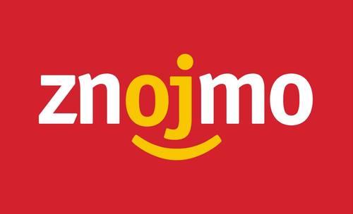 Výsledek obrázku pro znojmo logo
